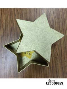 Who's Who and Who's New: When You Wish Upon a Star {A Beginning of the Year Classroom Wishlist FREEBIE}