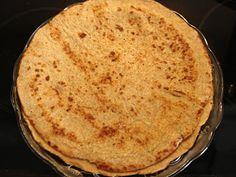Maroulita: Κρέπες Βρώμης Sweet Recipes, Healthy Recipes, Pie, Sweets, Baking, Breakfast, Ethnic Recipes, Desserts, Food