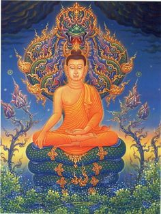 """""""Bhikkhus, there are these four factors for stream-entry.  What four?  Association with superior persons, hearing the true Dhamma, careful attention, practice in accordance with the Dhamma.  These are the four factors for stream-entry.""""  50 (10) Factors.  Sotāpattisamyutta, Maggāvagga. Part V:  The Great Book.  http://www.wisdompubs.org/book/connected-discourses-buddha. Theravada Buddhism."""