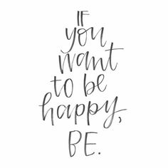 Pinterest Quotes About Happiness 5