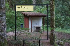 Niklaus-Ruegg-cadre-paysage-04