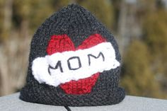Cute for Mother's Day - on Etsy.