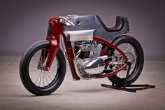 Custom Built Motorcycles : Other Custom Built Motorcycles : Other | eBay