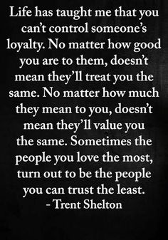 37 Quotes About Relationships 13 - Daily Funny relationship goals quotes - Relationship Goals Love Mom Quotes, Niece Quotes, Daughter Love Quotes, Mother Quotes, Quotes On Daughters, Mother Daughter Sayings, Truth Quotes, Quotable Quotes, Wisdom Quotes