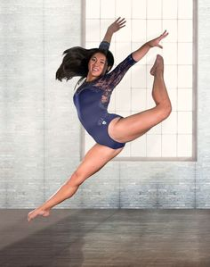 Kyla Ross - Twitter @UCLA @UCLA Athletics Gymnastics Bedroom, Gymnastics Girls, Gymnastics Leotards, Amazing Gymnastics, Artistic Gymnastics, Crotch Shots, Female Gymnast, Action Poses, Figure Skating
