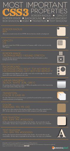 css3-infographic-full.jpg 1.000×2.138 piksel