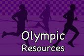 http://www.pencilstreet.org/Topics/Olympics/  #free #downloadable #worksheets