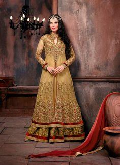 Link: http://www.areedahfashion.com/salwar-kameez&catalogs=ed-3970 Price range INR 7,021 to 7,761 Shipped worldwide within 7 days. Lowest price guaranteed.
