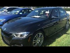2017 BMW 3 Series 340i in Winter Park FL 32789