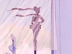 Anime: Sailor Moon