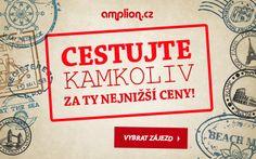 Játrová paštika s bůčkem recept - Vareni.cz#commentsAnchor#commentsAnchor