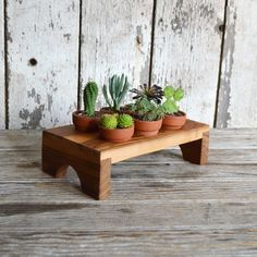 Aldermere Tray made from reclaimed antique Cypress by Peg and Awl by PegandAwl on Etsy https://www.etsy.com/listing/191256201/aldermere-tray-made-from-reclaimed