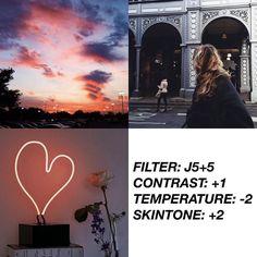 VSCOCAM Filter: J5+12  Contrast: +1  Temperature: -2  Skintone: +2 - #vsco#vscofilter#vscocam