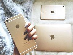Iphone ipad and macbook=my life is complete Iphone 11, Apple Iphone, Iphone Cases, Apple Laptop, Apple Smartphone, Apple Brand, Luxury Marketing, Apple Inc, New Phones