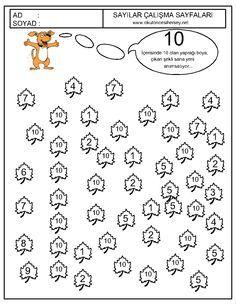 okul-öncesi-sayı-egzersizleri-sayıları-boya-11.gif (1006×1302)