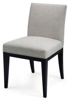 The Sofa & Chair Company Byron