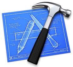 App Builder Equals Brand Builder