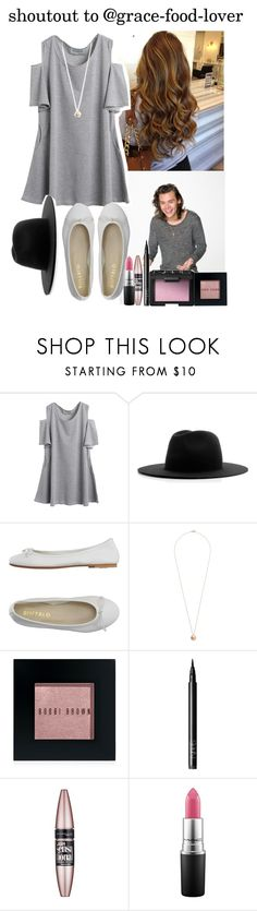 """IMAGINE request 2 !!"" by queenxpreference ❤ liked on Polyvore featuring Études, DIENNEG, Dorothy Perkins, Bobbi Brown Cosmetics, NARS Cosmetics, Maybelline, MAC Cosmetics, living room, kitchen and bathroom"