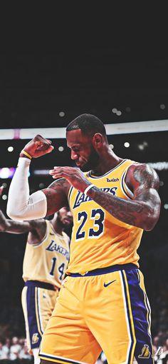 6b4ef7f2760 Entertainment #2 Lebron James Lakers, King Lebron James, King James, Lebron  James