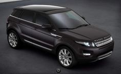 A new big car Range Rover Evoque Sexy Cars, Hot Cars, My Dream Car, Dream Cars, Range Rover Black, New Land Rover, New Explorer, Car Insurance Rates, Range Rover Evoque