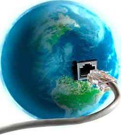 Dünyaya Bağlanmak