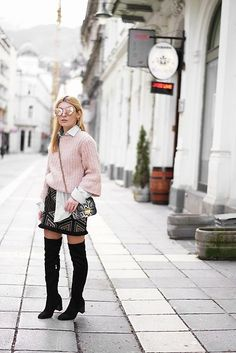 More looks by Ma Petite: http://lb.nu/user/685959-Ma-P