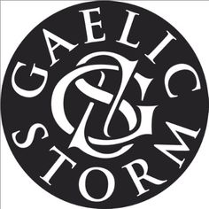 33 Best I'm a storm chaser! images in 2019   Celtic music