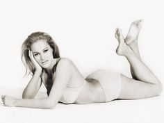 39 Best Ursula Andress Images In 2019 Ursularess Ursula Actresses
