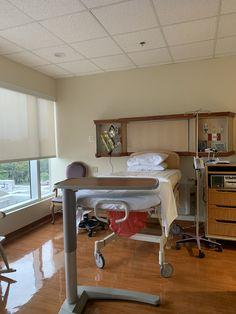 Corner Desk, Miami, Loft, Bed, Furniture, Home Decor, Homemade Home Decor, Lofts, Stream Bed