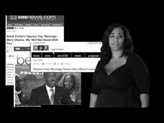Just In Time for the Election: Conservatives Run Anti-Obama Ads on BET