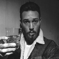300k?? For little ol me!? Shit. It's a Monday but I'll drink to that  Cheers✌️ x