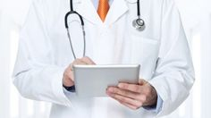 Physicians Identify Concerns With EHR Technology