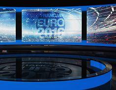 "Check out new work on my @Behance portfolio: ""EURO 2016 VIRTUAL SET for TV REPUBLIKA"" http://be.net/gallery/38426639/EURO-2016-VIRTUAL-SET-for-TV-REPUBLIKA"