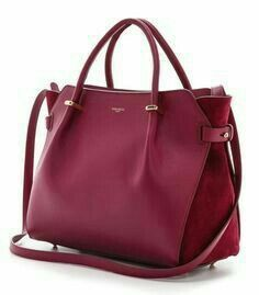 Dooney & Bourke Leather Hobo, Large available at #Nordstrom I want ...