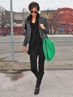 green leather zara bag    #Scrubs #Nurses #Nursing #StudentNurse #SmittenScrubs @SmittenScrubs #healthcare #uniforms #NursingUniforms #StPatricksDay