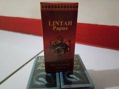 Bisnis Akherat: Jual Minyak lintah papua original papua sebagai al. The Originals