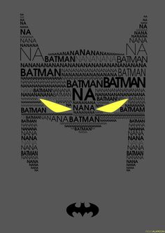 Batman. by ~rodoalarcon on deviantART