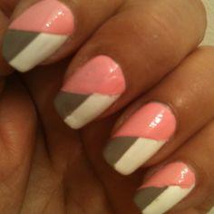 Napoleon Nails