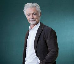 Irish children's author Eoin Colfer.
