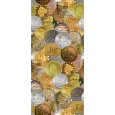 Money Background: Money Seamless Background Fill Gallery 2 ❤ liked on Polyvore