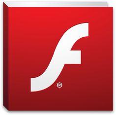 Razones por las que el Flash no es una buena solución para tu página web