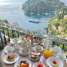 Belmond Splendido #Portofino @silviabraz #hotelsandresorts #belmondpostcards