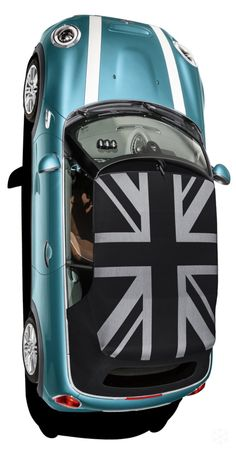Mini Cabriolet 2016 Mini Cabrio, Convertible, Toys For Boys, Old Cars, Big Boys, Luxury Cars, Minis, Motors, Trucks