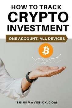 Investing In Cryptocurrency, Best Cryptocurrency, Cryptocurrency Trading, Bitcoin Cryptocurrency, Candlestick Chart, Portfolio Management, Buy Bitcoin, Blockchain Technology, Starting Your Own Business