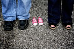 maternity pictures ideas with husband - Google Search