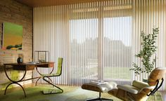 Kiwi Blinds facilitates best measure and quote for blind in Wellington, New Zealand. It not only do they stand behind the high quality products on offer, but they pride themselves on the exceptional service they give their customers. goo.gl/P9Y7ww