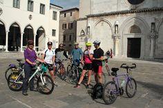 Bicycle, Street View, Bike, Bicycle Kick, Bicycles
