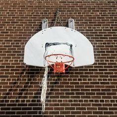 schoolyard #hoops: morse st junior public school #mynorth #basketball #streetball #playground #blacktop #ballislife #doinitinthepark #parkauthority #ballin #SLAMhoops #hoopsoftheworld #courtsoftheworld #urbanbasketball #basketballdiaries #shootinghoops #justgohoop #unlimitedballer #basketballneverstops #heavenisaplayground #northsidepride #leslieville #toronto #tdot #ontario #canada #the6ix