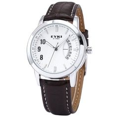 http://makeyoufree.org/eyki-luxury-mens-date-white-dial-brown-leather-band-dress-quartz-wrist-watch-eki036-p-507.html
