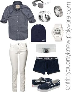 """Untitled #32"" by ohhhifyouonlyknew on Polyvore"